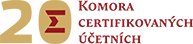 Komory certifikovaných účetních